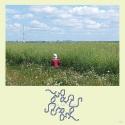 Jan Strach — Nie Ma Jak W Domu e.p. Cover Art