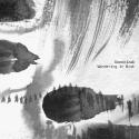 Doedelzak — Wandering in Dust Cover Art