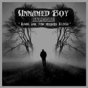 Unnamed Boy — Ranie jak ton mojego glosu Cover Art