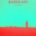 Artem Bemba — Basscoast Cover Art