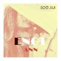 ENOT — Ann Cover Art