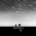 Various Artists — Aesthesia Vol. 2 Cover Art