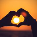 Notch — Believe In Love Cover Art