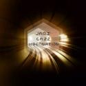 Ga22 — Hibernation Cover Art