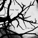 Kecap Tuyul — Trois Clous Cover Art