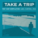 Various Artists — Take a trip, part 2 Cover Art