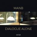 Manb — Dialogue Alone Cover Art