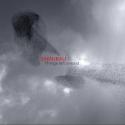 Samurau — Things left unsaid Cover Art