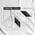 françois — Unreleased Feelings - EP -  Cover Art