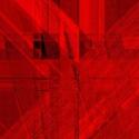 Everywhere Kingdom — 3 (Red) Cover Art