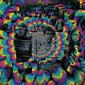 Dan Lizard — Falcon 69 - Los Remixes 2.0 Cover Art