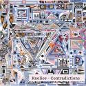 Knolios — Contradictions Cover Art