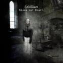 daRKRam — Stone and Death Cover Art