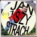 Jan Strach — Jan Pierwszy Starszy Cover Art