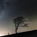 TvSkY — Paths of Eternity Cover Art