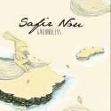 Safir Nòu — Groundless Cover Art