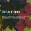 Grids/Units/Planes — In Droves Cover Art