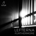 Lefterna — Furthermore Cover Art