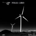 Polar — Aero (NetlabelDay2016) Cover Art