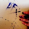 Deftechnixks — Dfxx EP Cover Art