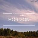 Letmeknowyouanatole — Horizon Cover Art