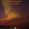 Cousin Silas — Transformations Cover Art