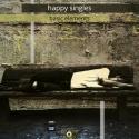 Basic Elements — Happy Singles Cover Art