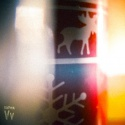 KAVver. —  Vv Cover Art