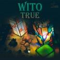 WiTO — True Cover Art