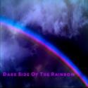 Dark Side Of The Rainbow — Dark Side Of The Rainbow Cover Art