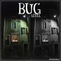 Bug — Level Cover Art