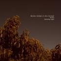Machete Oxidado & Atrio Serenade — Aroma (feat. nigul) Cover Art