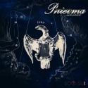 Pnievma — Moloko Cover Art