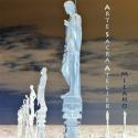 Arte Sacra Atelier — Milano (EP) Cover Art