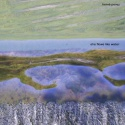 Hervé Perez — She Flows Like Water Cover Art