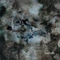 Sadhana — Sadhana Cover Art