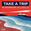 Various Artists — Take a trip, part 3 Cover Art