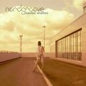 Nordgroove — Suburban Simphony Cover Art