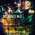 Various Artists — Sectioned v6.0 Cover Art