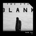 The EyE — Blank Cover Art
