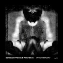 Earthborn Visions and Filmy Ghost — Deviant Behavior Cover Art