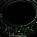 N. Fushigi — Invisible Cover Art