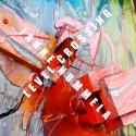 Janne Nummela — Level Crossing Cover Art