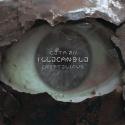 illocanblo — Cryptovirus Cover Art
