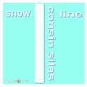 Cousin Silas — Snowline Cover Art
