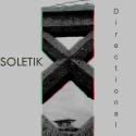 Soletik — Directional Cover Art