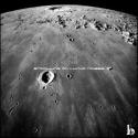 Al Tarf — Strolling on Lunar noises Cover Art
