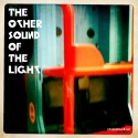AAVV — The Other Sound Of The Light Cover Art
