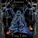 Invenice — Fairy Tales Cover Art