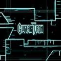 GuitarTron — GuitarTron (EP) Cover Art